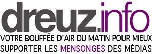 logo3-dreuz